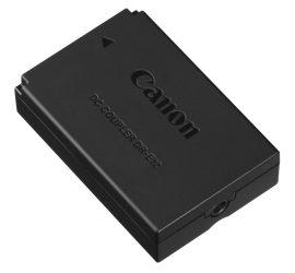 Canon DR-E12 tápegység adapter