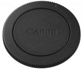 Canon R-F-4 EOS M vázsapka