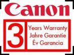 """Canon Easy Service Plan szolgáltatás i-SENSYS készülékekhez  """"A"""" (HELYSZÍNI JAVÍTÁS)"""