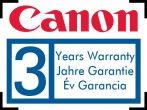 """Canon Easy Service Plan szolgáltatás i-SENSYS készülékekhez  """"C"""" (HELYSZÍNI JAVÍTÁS)"""