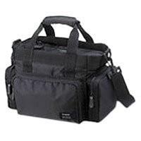 Canon SC-2000 táska