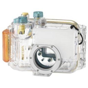 Canon WP-DC30 vízálló tok