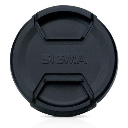 Sigma sapka III 82mm