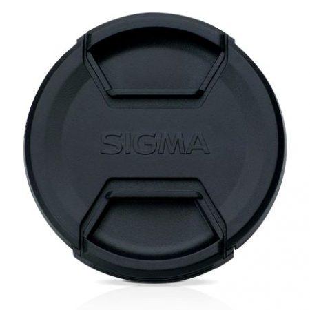Sigma sapka II (95mm)