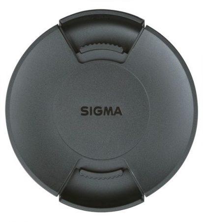 Sigma sapka III SGV (55mm)