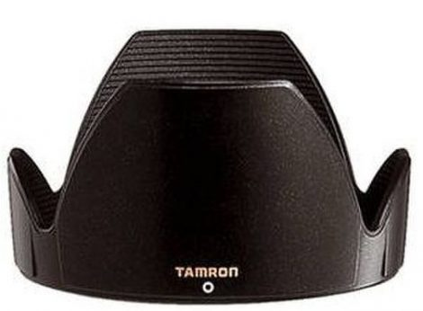 Tamron Hood  for 17-35 (A05)