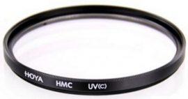 Hoya HMC UV (C) 52mm szűrő