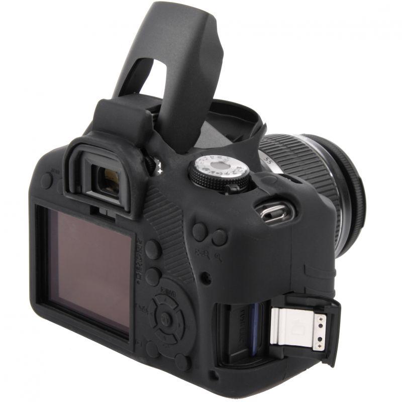 easyCover (Canon EOS 450D / 500D)