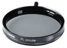 Hama Polárszűrő Circular 72mm