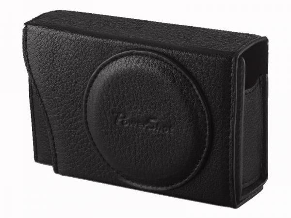 Canon DCC-1400 tok