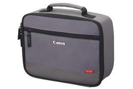 Canon DCC-CP2 CP-nyomtatóhordozó táska (2 színben) (szürke)