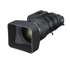 Canon Broadcast J35ex 15B IASD wo/SUP-300