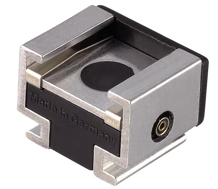Hama vakupapucs adapter