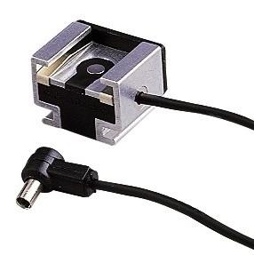 Hama vakupapucs adapter szinkronkábellel