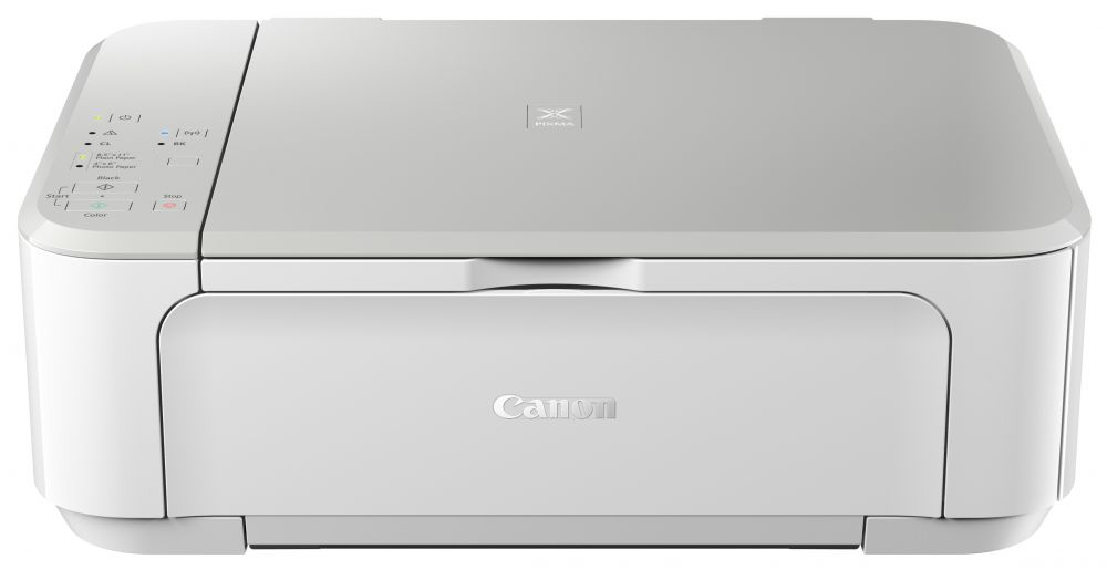 Canon PIXMA MG3650 (fehér)