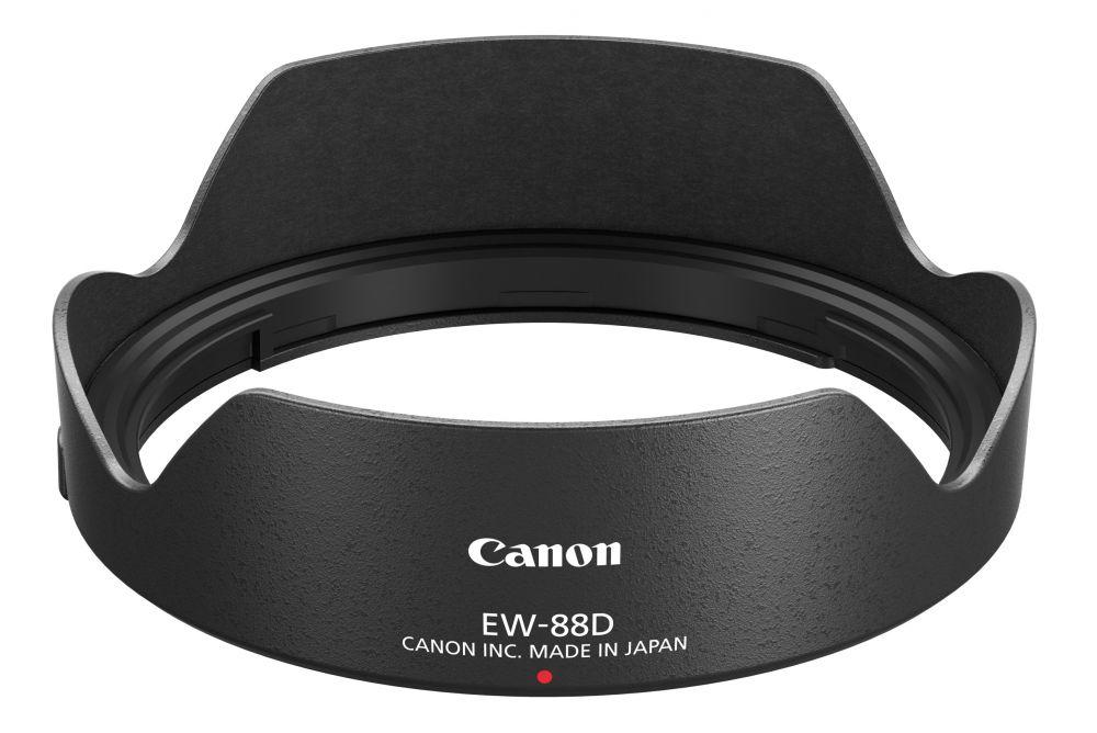 Canon EW-88D napellenző