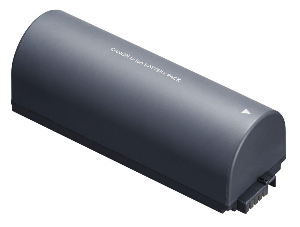 Canon NB-CP2LH akkumulátor (NEW)