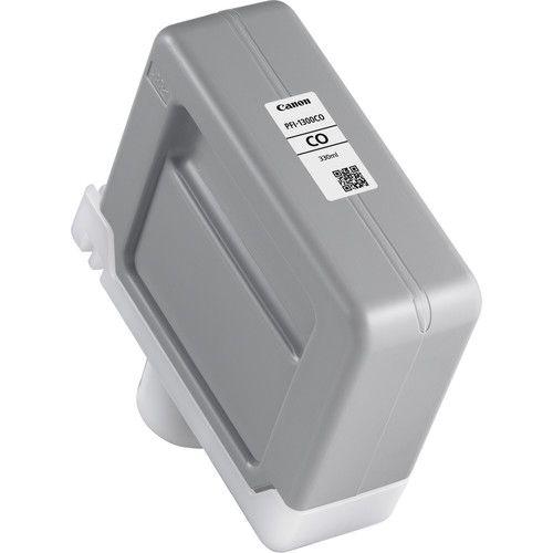 Canon PFI-1300CO színtelítettség-optimalizáló tintapatron (330ml)