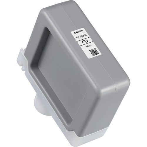 Canon PFI-1100ChOp színtelítettség-optimalizáló tintapatron (160ml)