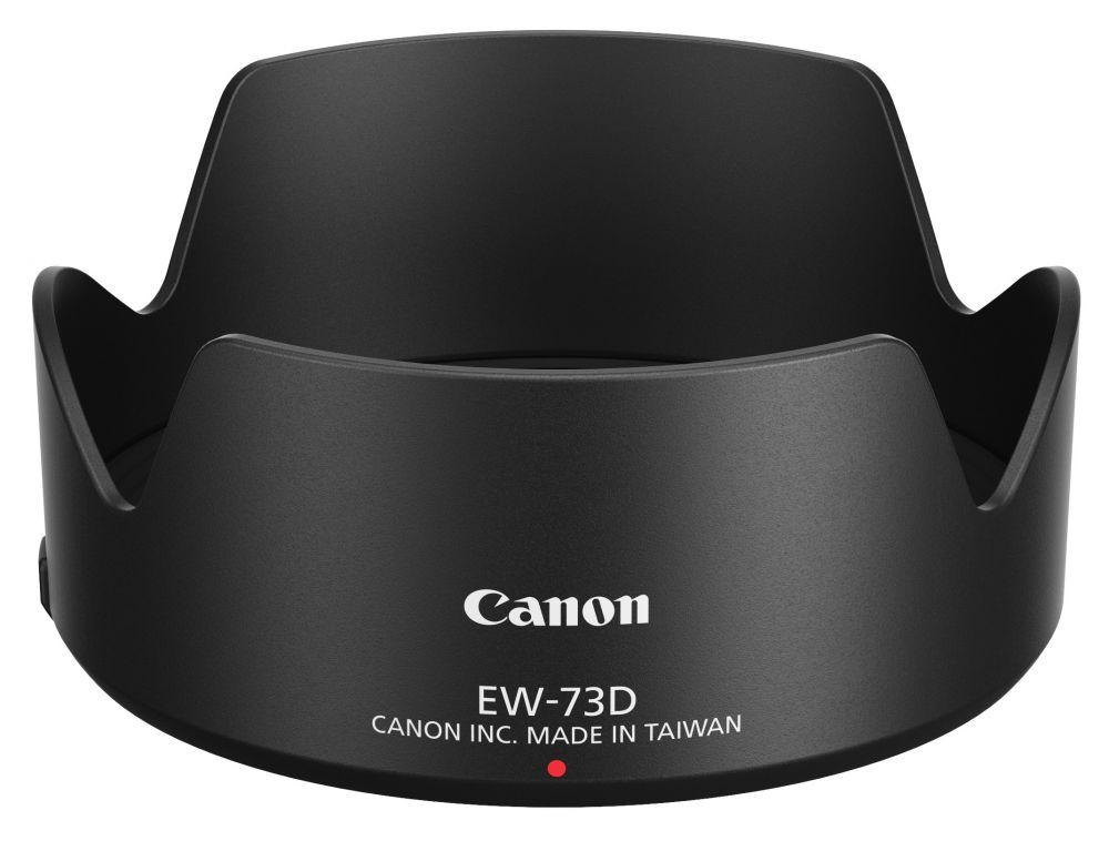 Canon EW-73D napellenző