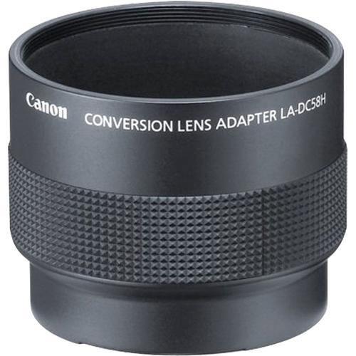 Canon LA-DC58H
