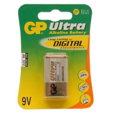 GP 9v elem