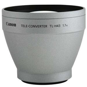 Canon TL-H43 telekonverter