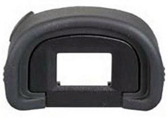 Canon Ec-II szemkagyló (original)