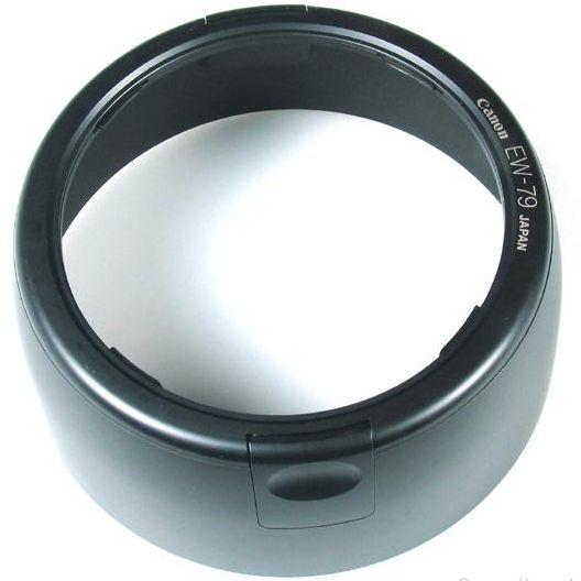 Canon EW-79 napellenző