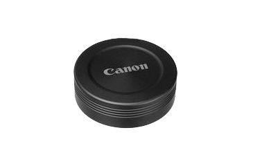Canon EF-14 objektív sapka (fém)