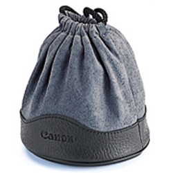 Canon LP-1214 objektív tok