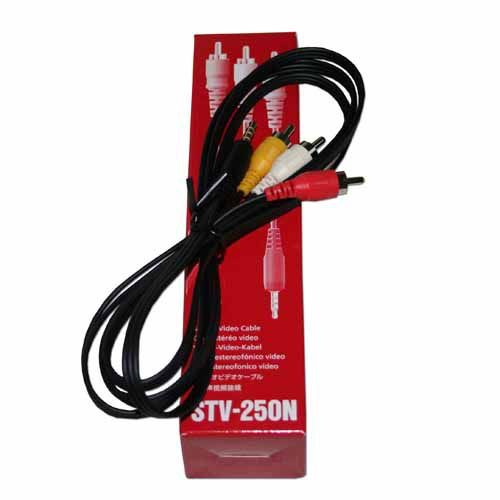 Canon STV-250N kábel