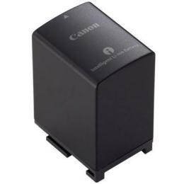 Canon BP-827 akkumulátor