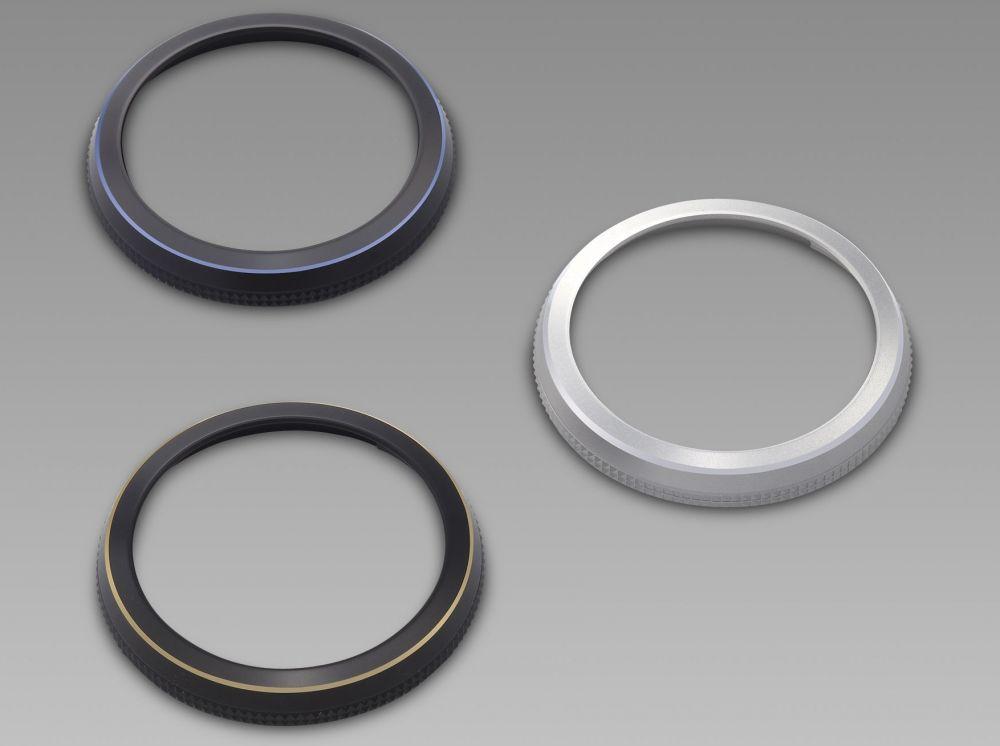 Canon RAK-DC2 gyűrű kit