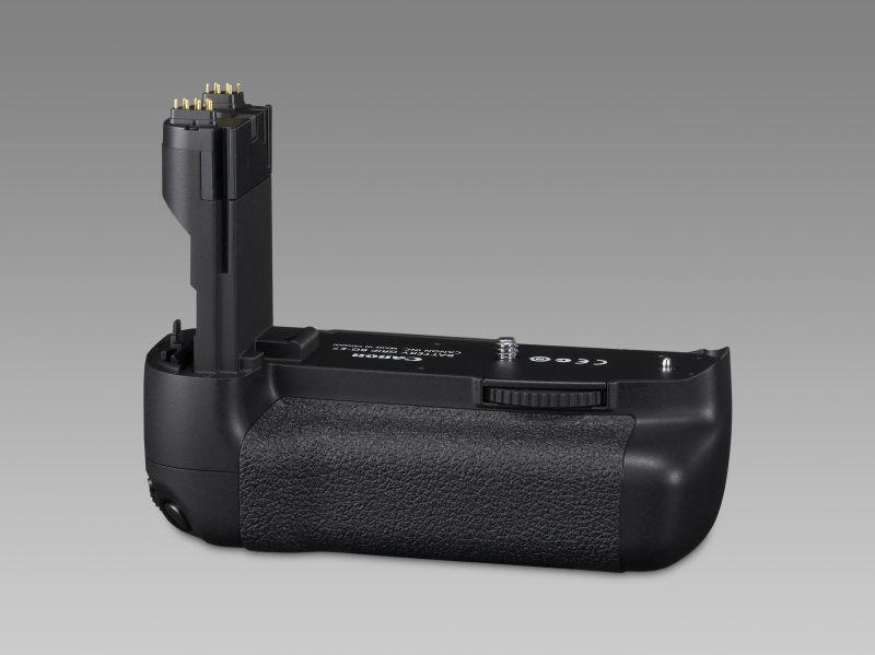 Canon BG-E7 markolat (EOS 7D)