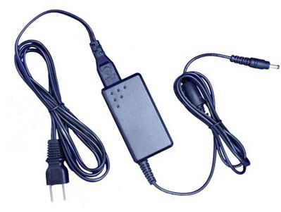 Pentax K-AC128 hálózati adapter