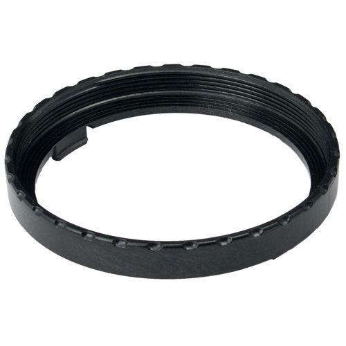 Pentax O-MS1 makró állvány gyűrű (OEM)