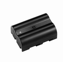 Pentax D-LI50 akkumulátor