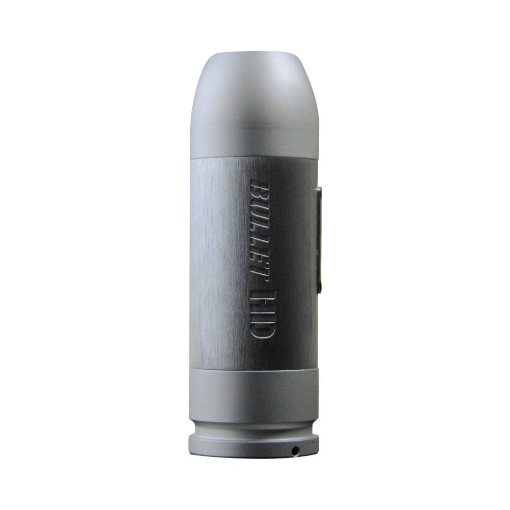 Rollei Bullet HD lite kamera