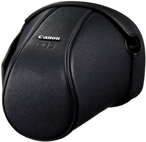 Canon EH20-L tok