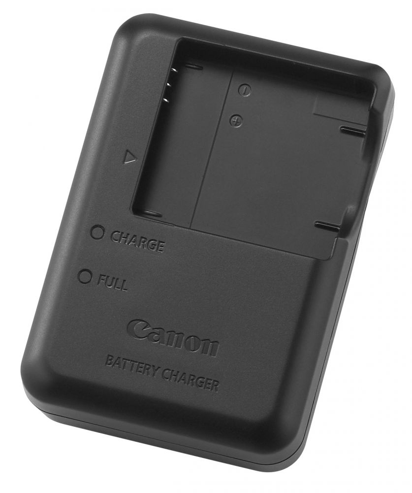 Canon CB-2LAE akkumulátor töltő