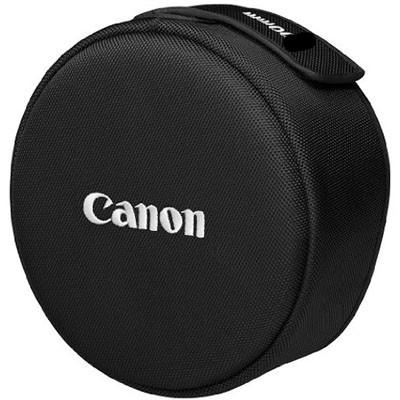 Canon E-180D sapka