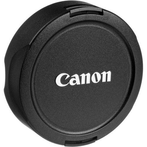 Canon Lens Cap 8-15 (sapka)