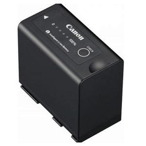 Canon BP-975 akkumulátor