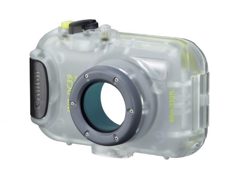 Canon WP-DC39 vízálló tok