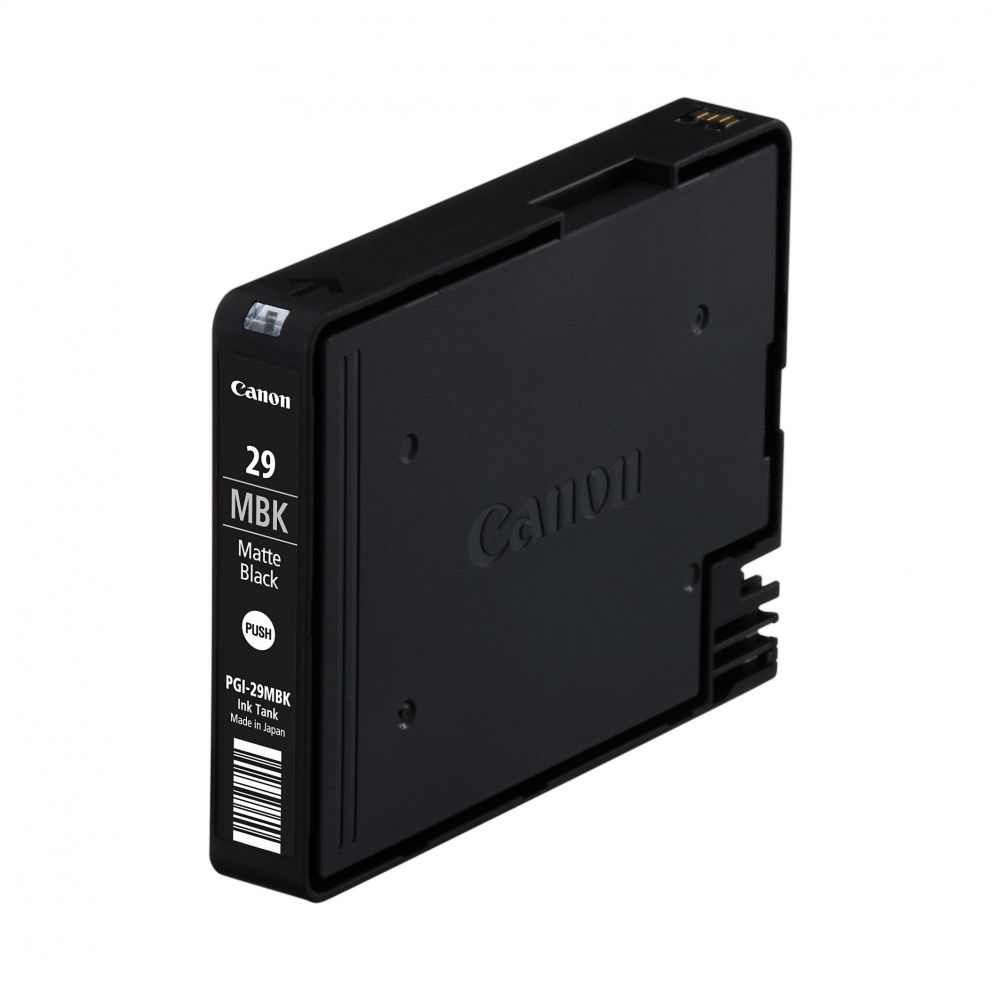 Canon PGI-29MBK