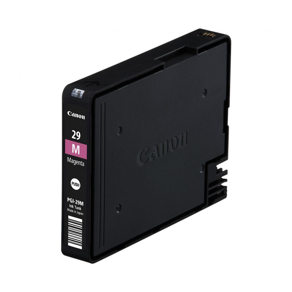 Canon PGI-29M