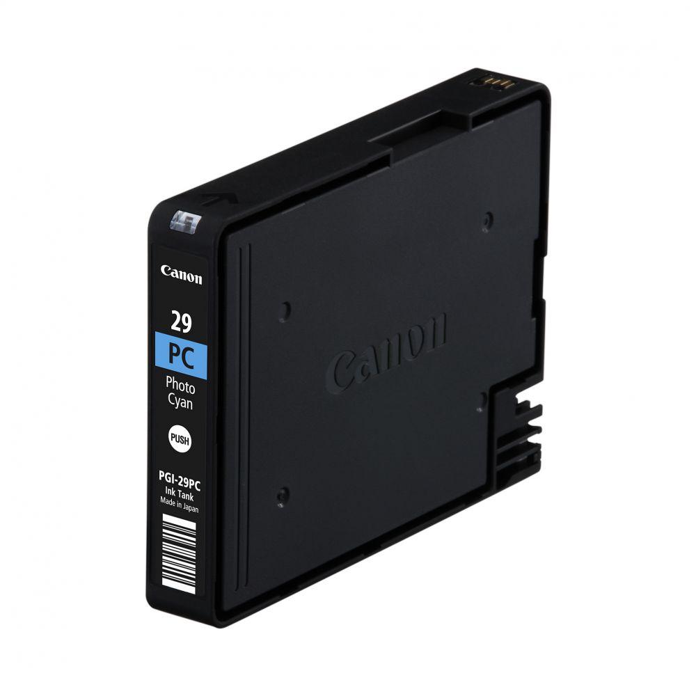 Canon PGI-29PC