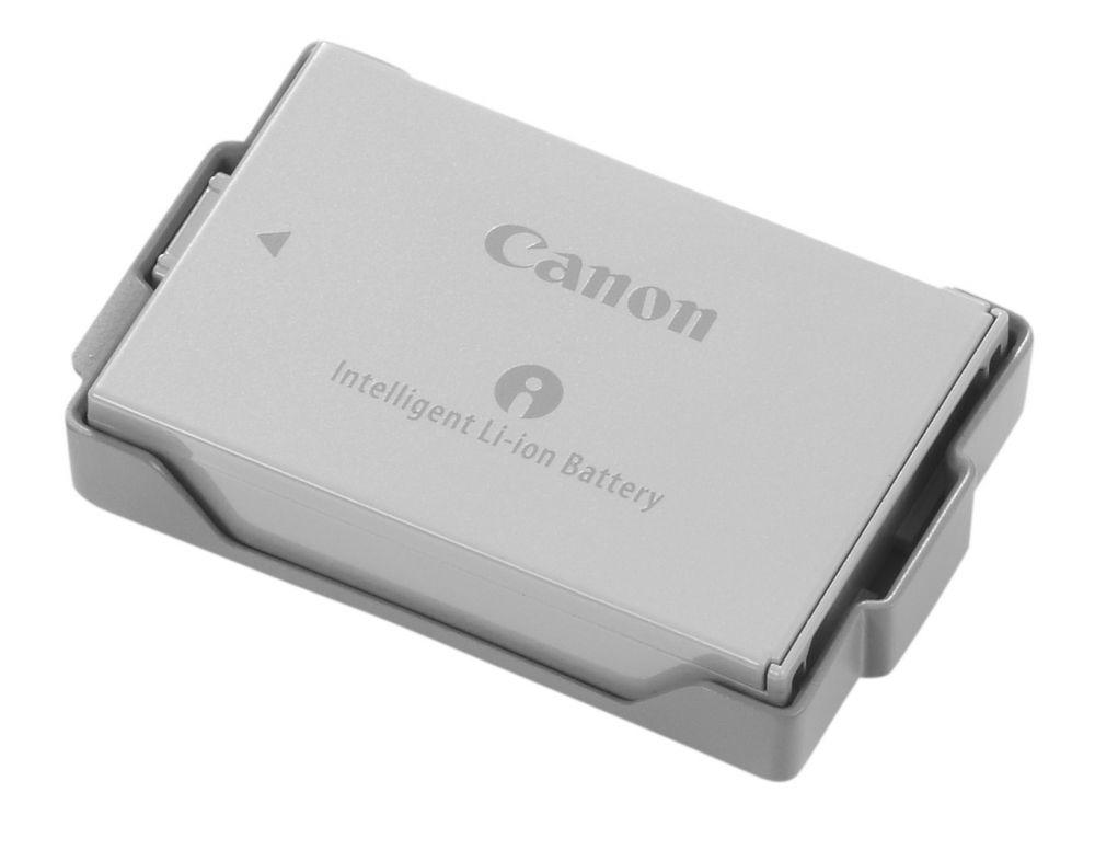 Canon BP-110 akkumulátor