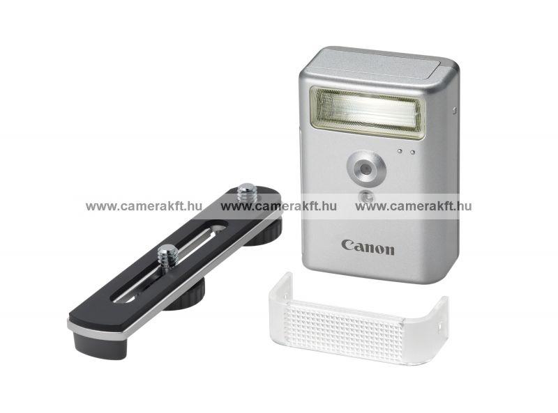 Canon HF-DC2 (vaku kompakt gépekhez)